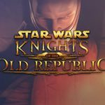 Star Wars: Knights Of The Old Republic Game Reportedly In Development (& It's Not BioWare)