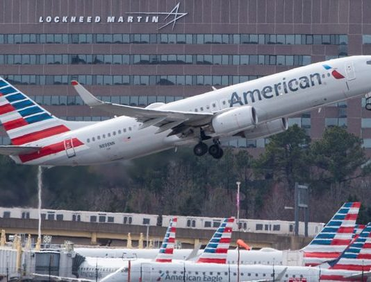 Stocks making the biggest moves in the premarket: American Airlines, GameStop, Apple & more (Reports)