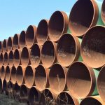 TC Energy suspends work on Keystone XL pipeline project, Report