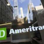 TD Ameritrade app down? Stock trading platforms suffer tech problems amid market mayhem