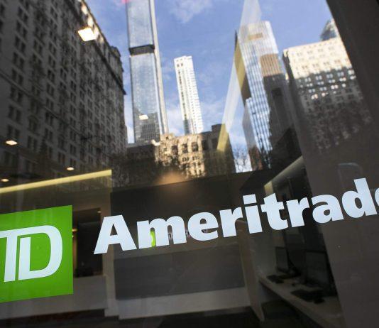 TD Ameritrade app down? Stock trading platforms suffer tech problems amid market mayhem