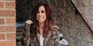 Teen Mom 2: Chelsea Houska DeBoer Gives Birth to Fourth Child, Report