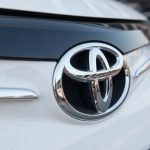 Toyota Will Pay $180 Million over Clean Air Act Violations, Report