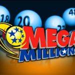 What was the mega million numbers last night? $1 billion winner sold in Michigan
