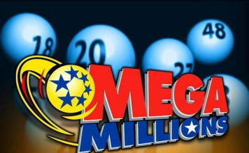 Mega Millions winning numbers for Tuesday, Feb. 16, 2021: Check Winning Results