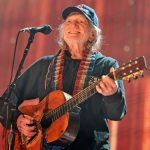 Willie Nelson receives COVID-19 vaccine at Austin-area emergency room, Report