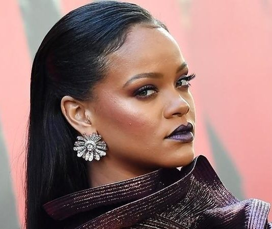 1 tweet from Rihanna on farmer protests gets India incensed, Report