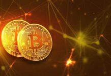 Bitcoin price smashes $44K as market reacts to Tesla purchase