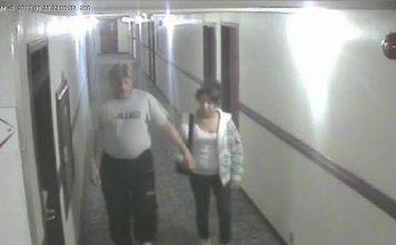 Bradley Barton: Ontario man accused of killing Edmonton woman found dead in hotel tub to testify