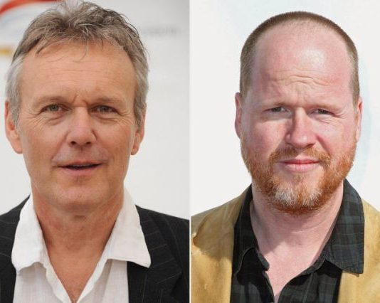 'Buffy' Star Anthony Head Is 'Seriously Gutted' By Joss Whedon Allegations as Eliza Dushku Speaks Out, Report