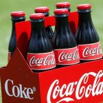 Coca-Cola staff told in online training seminar 'try to be less white', Report