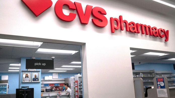 Coronavirus: CVS to help underserved Americans schedule COVID-19 vaccine appointments