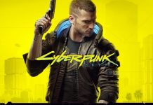 Cyberpunk 2077 developer says it was hacked, Report