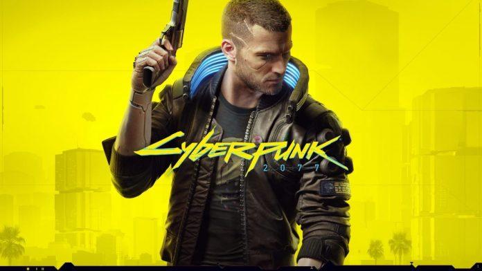 Cyberpunk 2077 developer says it was hacked, Report