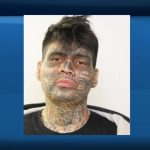 Edmonton police seek dangerous offender who removed ankle bracelet, Report