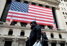 Is the stock market open today? Here are trading hours