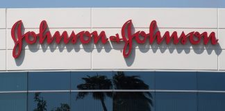 Johnson And Johnson Covid-19 vaccine could be heading to CT soon