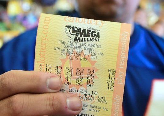 Mega Millions Winning Numbers: Did Anyone Win the $30 Million?