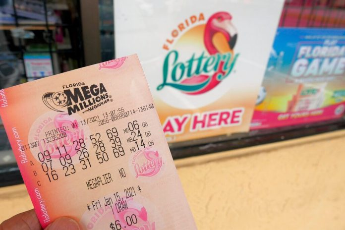 Mega Millions Winning Numbers Today: Check Mega Millions Results