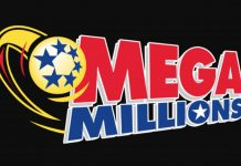 Mega Millions Winning Numbers: When and how to find out if you've won