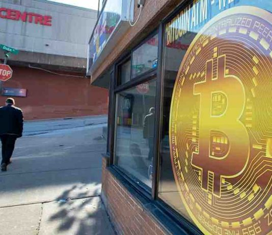 North America's first bitcoin ETF launches in Canada today, Report