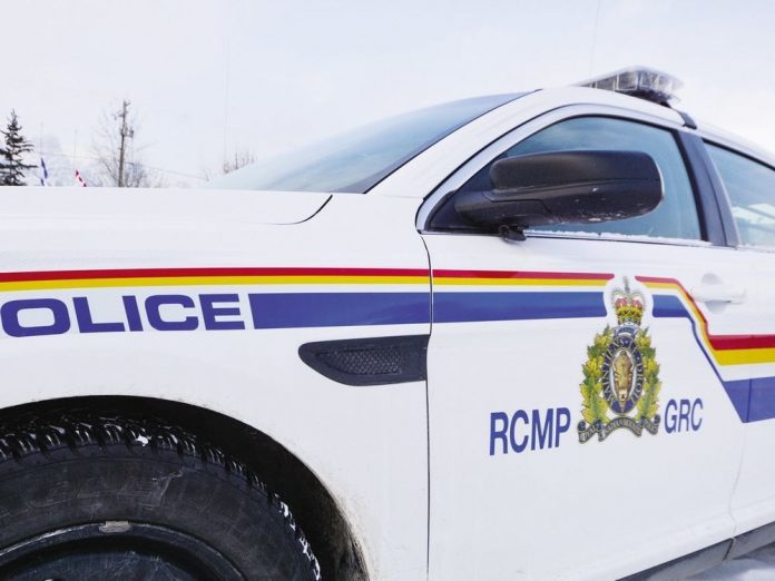 Ontario RCMP say six people charged with human trafficking 80 workers from Mexico, Report