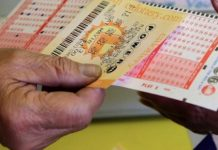 Powerball Winning Numbers: Did you win Saturday's $106 Million Powerball drawing?