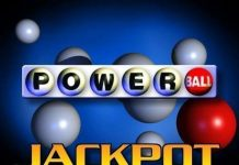 Powerball Winning Numbers for Wednesday: jackpot worth $90 million (Results)