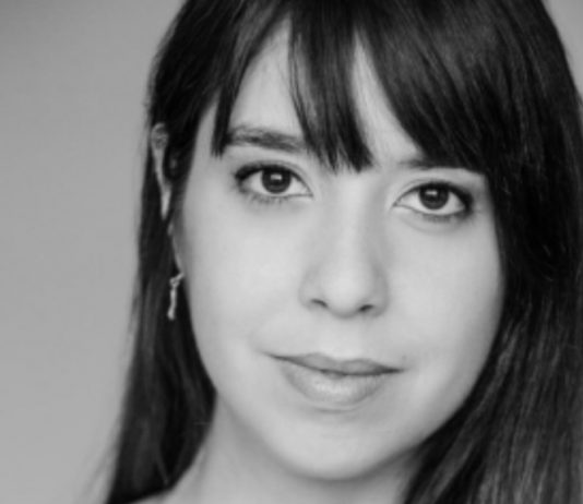 Quebec actress dies while waiting for surgery delayed by COVID-19, Report