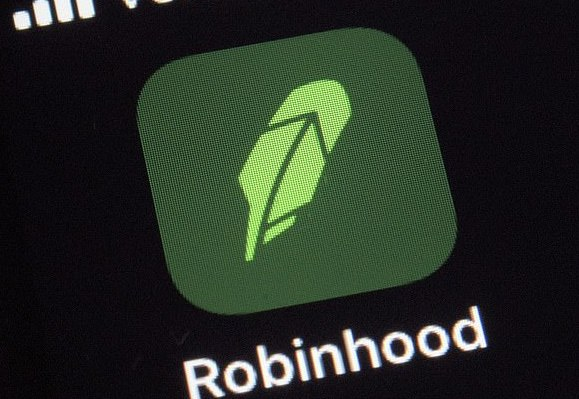 Robinhood braces for lawmaker outrage at GameStop hearings, Report
