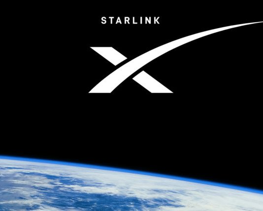 SpaceX's Starlink passes 10,000 users, counters objections to FCC funding