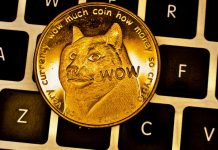 Dogecoin Price Prediction: DOGE poised for 25 percent upswing despite headwinds