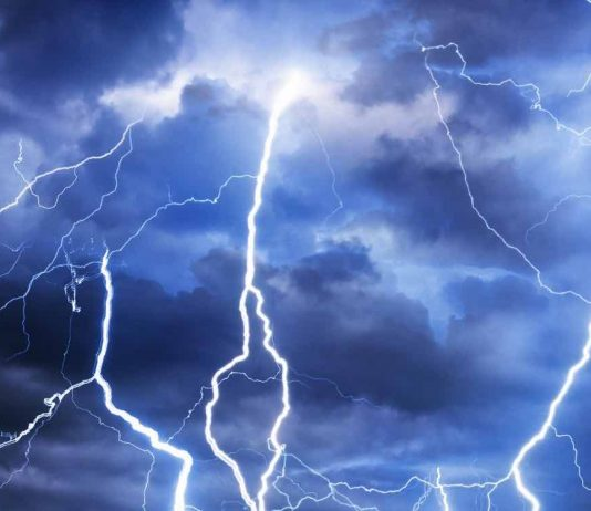 Study: We finally unlocked one of the most puzzling secrets about lightning