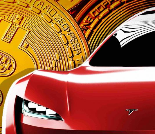 Tesla, Palantir, Bitcoin: What to Watch When the Stock Market Opens Today, Report
