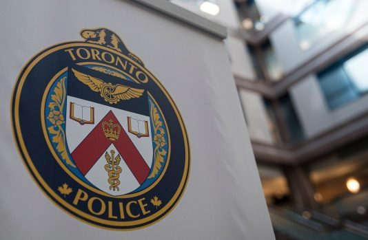 Toronto man faces 60 charges related to alleged fraud involving returned purchases, Report