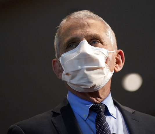 What CDC found about wearing 2 masks, Report