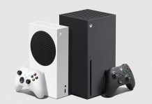 Xbox Series X stock Update: Argos, Smyths, Amazon and Ballot restock latest