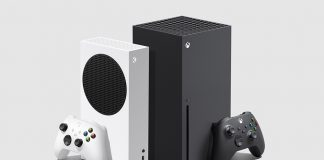 Xbox Series X stock Update: Argos, Smyths, Amazon and Ballot restock latest