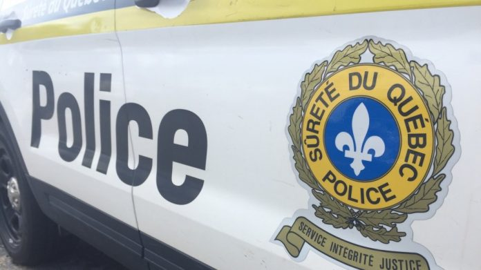 15-year-old girl dies after crash on Highway 40, Report