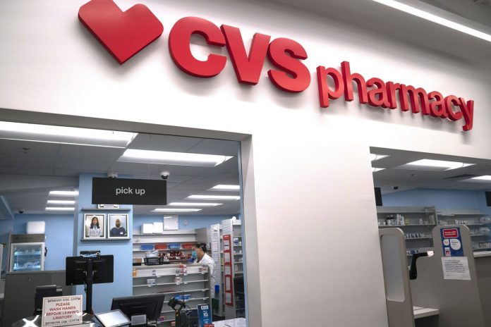 CVS Covid Vaccine Appointment: Where, how, and when can I get vaccinated?