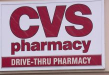 CVS Covid Vaccine Registration: How to prepare for your vaccine appointment