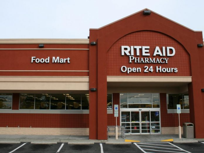 CVS, Rite Aid Vaccine Registration: How to Get a Vaccine at Pharmacies in New York