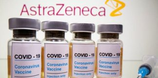 Quebec confirms first case of blood clots associated with Oxford-AstraZeneca vaccine, Report