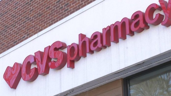 Covid Vaccine Registration: CVS expanding COVID vaccinations to over 150 Florida pharmacies