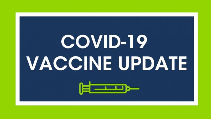 Covid Vaccine Registration: Gundersen opens up vaccine appointment scheduling for new group of patients
