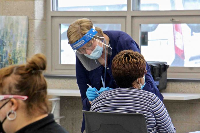 Covid Vaccine Registration: Here's how to schedule a COVID-19 vaccine appointment in Pennsylvania