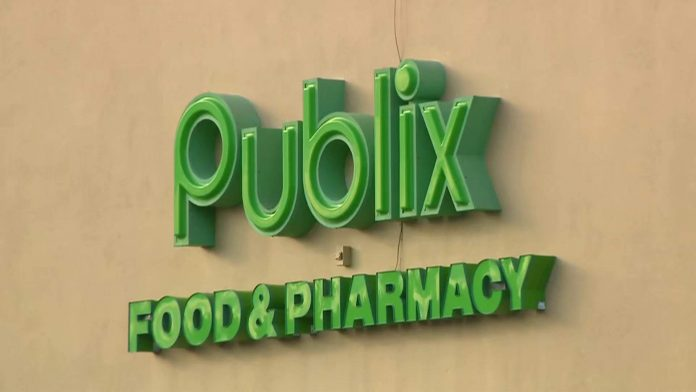 Covid Vaccine Registration: Publix, CVS to accept vaccine appointments for people 50 and older