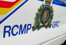 Hwy 3 closed after suspected head-on collision, one dead