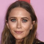 Mary-Kate Olsen Spotted Out With John Cooper 1 Month After Divorce, Report