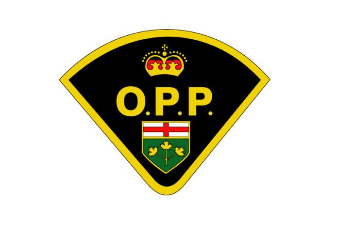 """OPP investigating """"number of suspicious deaths"""" at Hawkesbury Hospital, Report"""